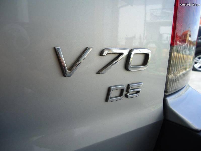 Volvo v40 a venda no rio