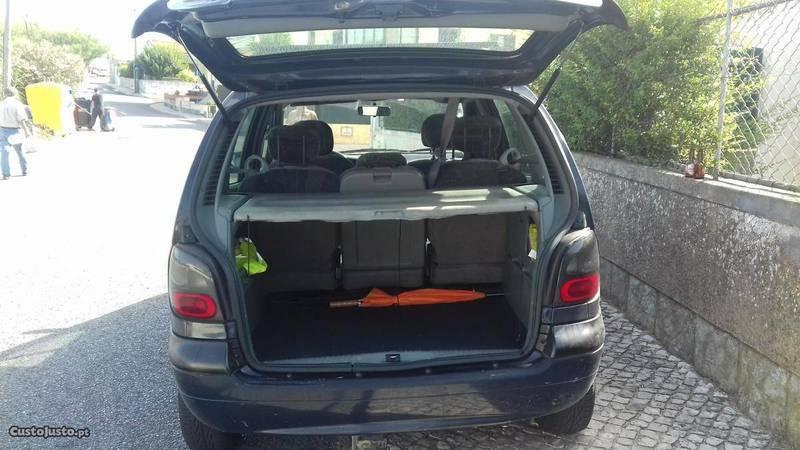 sold renault sc nic 1 4 gasolina carros usados para venda. Black Bedroom Furniture Sets. Home Design Ideas