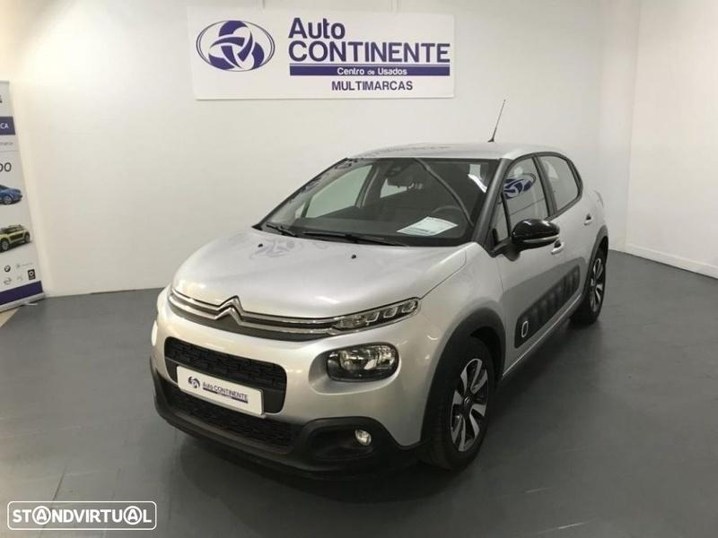 Camarate - Citroën Usados - 598 Carros baratos para venda em Camarate ac184a61bd