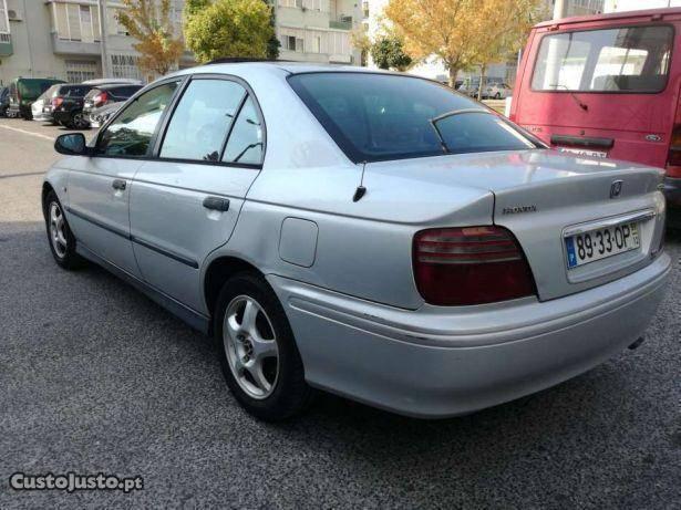 Honda accord 85 usados de 14 websites para venda autouncle for 99 honda accord