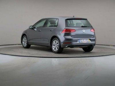usado VW Golf 1.0 TSI Stream