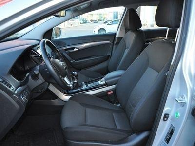 usado Hyundai i40 SW 1.7 CRDI Blue Confort