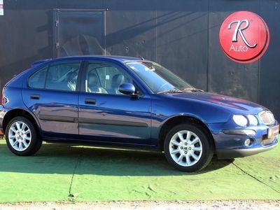 usado Rover 25 1.4 Classic 16v