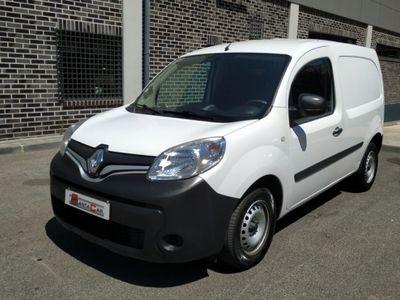 usado Renault Kangoo 1.5Dci ,3Lugares, IVA