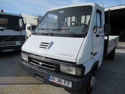 usado Renault Master B80.35.38