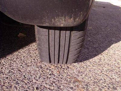 usado Toyota Aygo 1.0 AC -