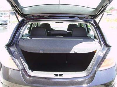 usado Opel Corsa ELEGANCE 1.3 CDTI