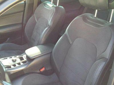usado Citroën DS5
