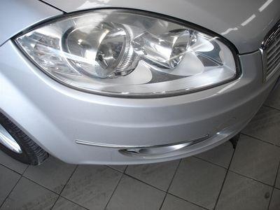 usado Fiat Linea 1.3 M-Jet Emotion (90cv) (4p)
