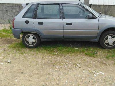 usado Citroën AX