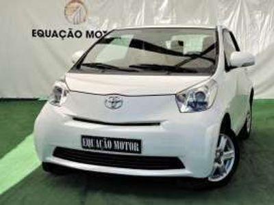 usado Toyota Tacoma Gasolina