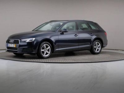 usado Audi A4 A.2.0 TDI S tronic