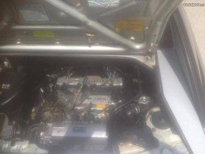 usado Toyota MR2 2 lugares - 86