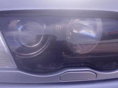 usado BMW 320 e46 136cv - 99