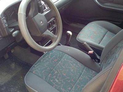 usado Citroën ZX desportivo -