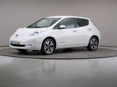 usado Nissan Leaf LeafTekna 30 k