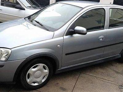 usado Opel Corsa 1.2 twin 80cv
