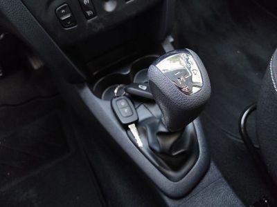 usado Dacia Sandero 1.5 dCi Stepway Easy-R