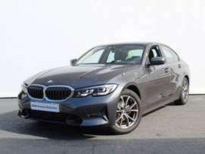 usado BMW 330 Híbrido Diesel