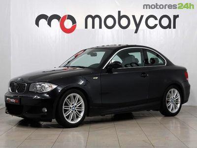 usado BMW 123 Série 1 d