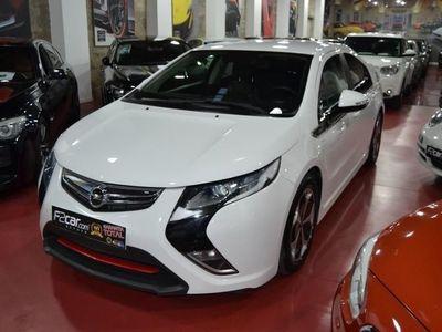 usado Opel Ampera 1.4 ECOTEC GARANTIA ATÉ 5 ANOS