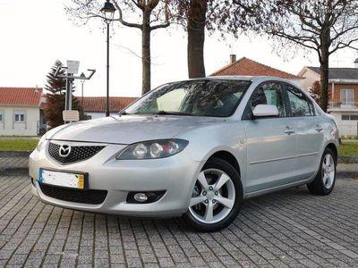 usado Mazda 3 Sport