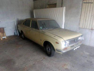 usado Toyota Corona Rt62