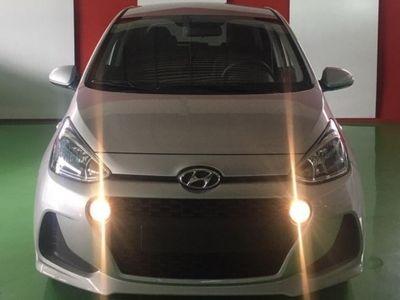 usado Hyundai i10 1.0 COMFORT