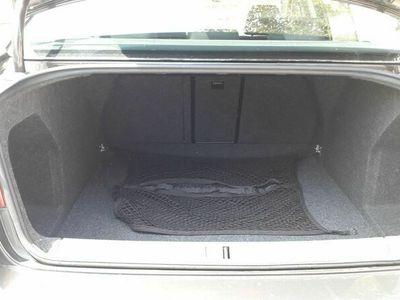 usado VW Passat ---