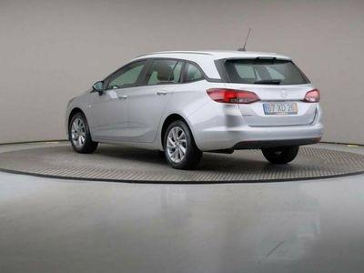 usado Opel Astra ST 1.6 CDTI Ecotec Edition S/S