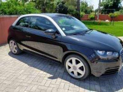 usado Audi A1 1.6 TDI Advance (105cv) (3p)