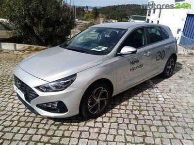 usado Hyundai i30 1.0 T-GDi Style