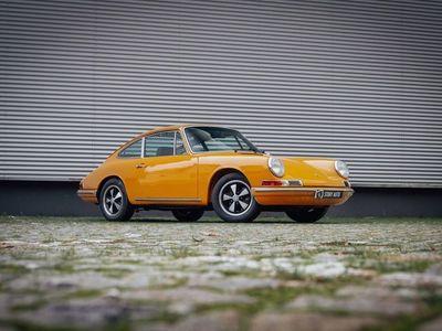 usado Porsche 911 2.0 S