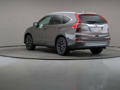 usado Honda CR-V CR-VIV (facelift 2015)