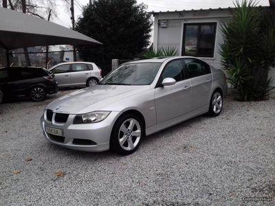 usado BMW 320 320 D 163