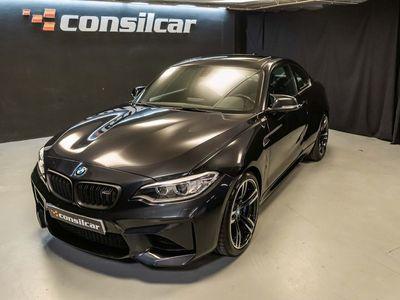 usado BMW M2 Auto Nacional
