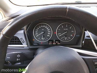 usado BMW 216 Série 2 d Line Sport