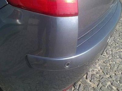 usado Citroën C4 vts -