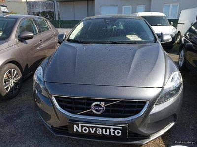 usado Volvo V40 SPORT