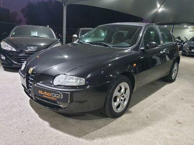 usado Alfa Romeo 147 1.9 JTDm