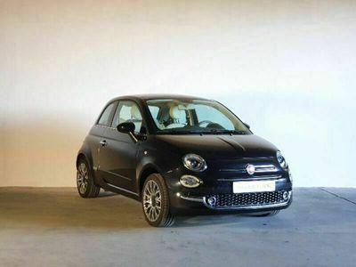 usado Fiat 500 5001.2 Lounge