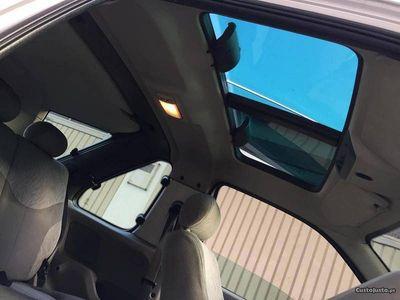 usado Land Rover Freelander Sport cabrio