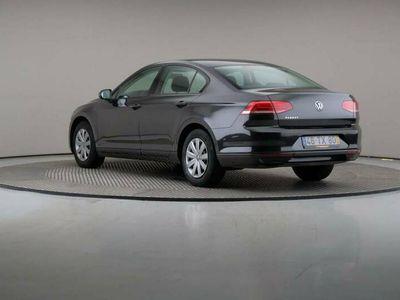 usado VW Passat 1.6 TDi Trendline
