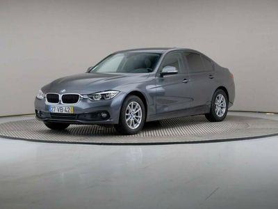 usado BMW 320 3 Serie d