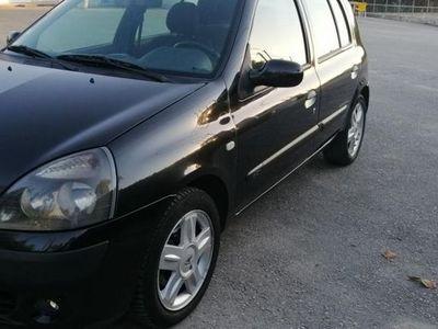 usado Renault Clio 1.5 DCI Extreme