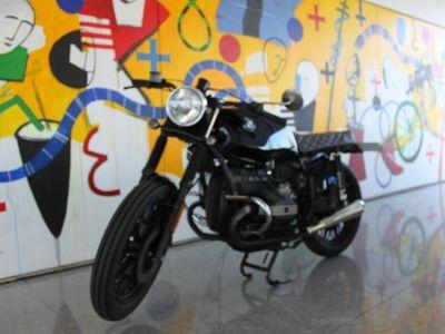 usado BMW 425 R 45