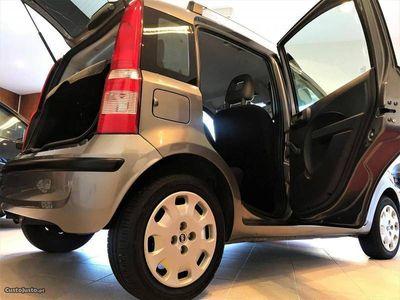usado Fiat Panda DINAMIQUE(88000KM)