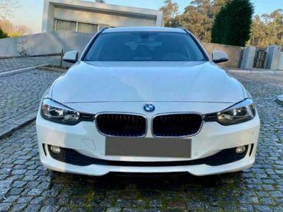 usado BMW 316 316TOURING