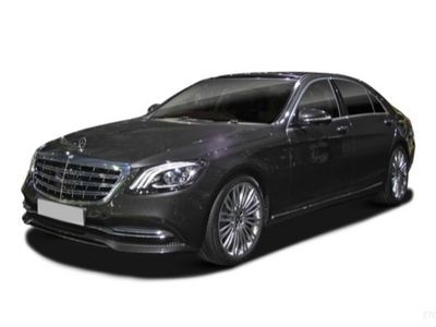 usado Mercedes S400 - Usadod
