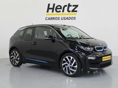 usado BMW i3 Comfort Advance 94Ah Auto
